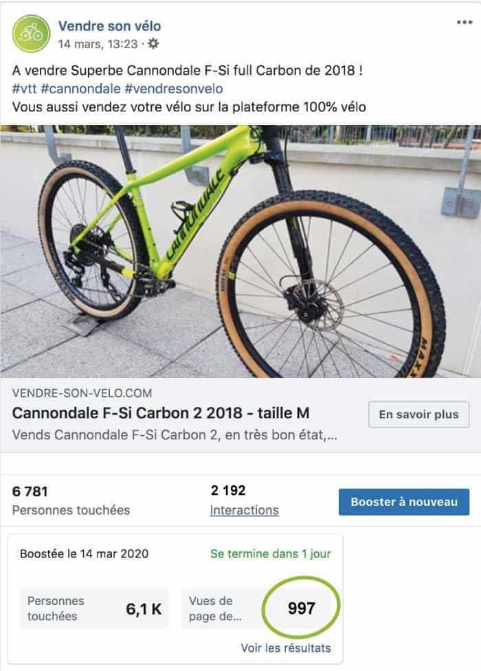 campagne-facebook-instagram-06